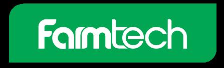 Farmtech-Niềm tin – Uy tín – Chất lượng