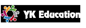 YK Education