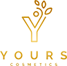 https://demo.thuythu.vn/yourcosmetics/wp-content/uploads/2019/04/LOGO.png
